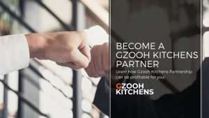 Become A Gzooh Kitchens Partner